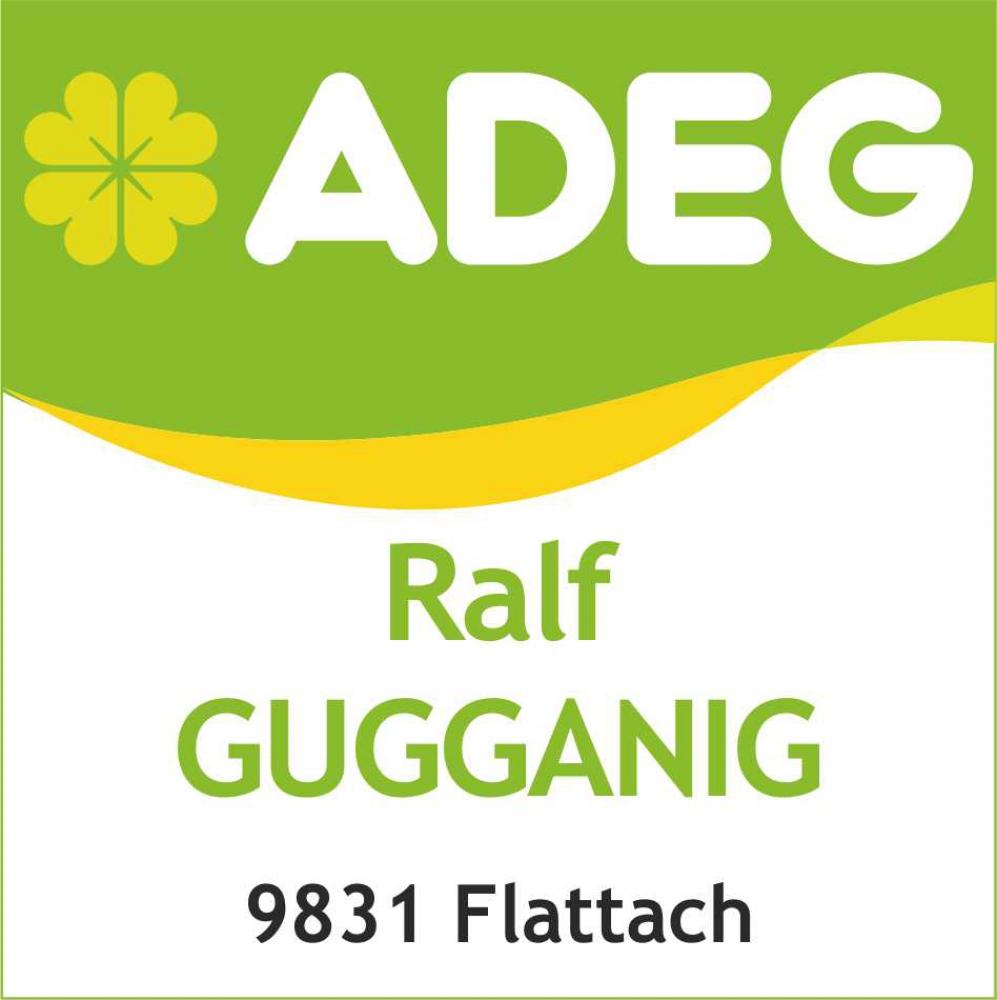 ADEG Markt Gugganig - Backstube, Supermarkt