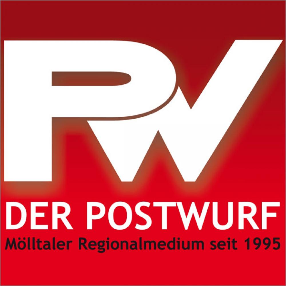 Der Postwurf - Mölltaler Regionalmedium