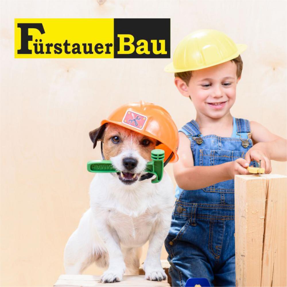 Fürstauer Bau - Bauunternehmen