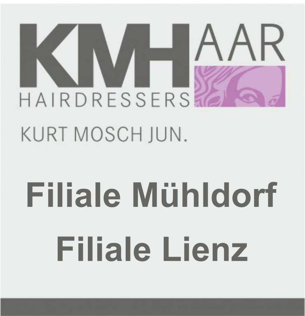 KMHAAR - Friseur