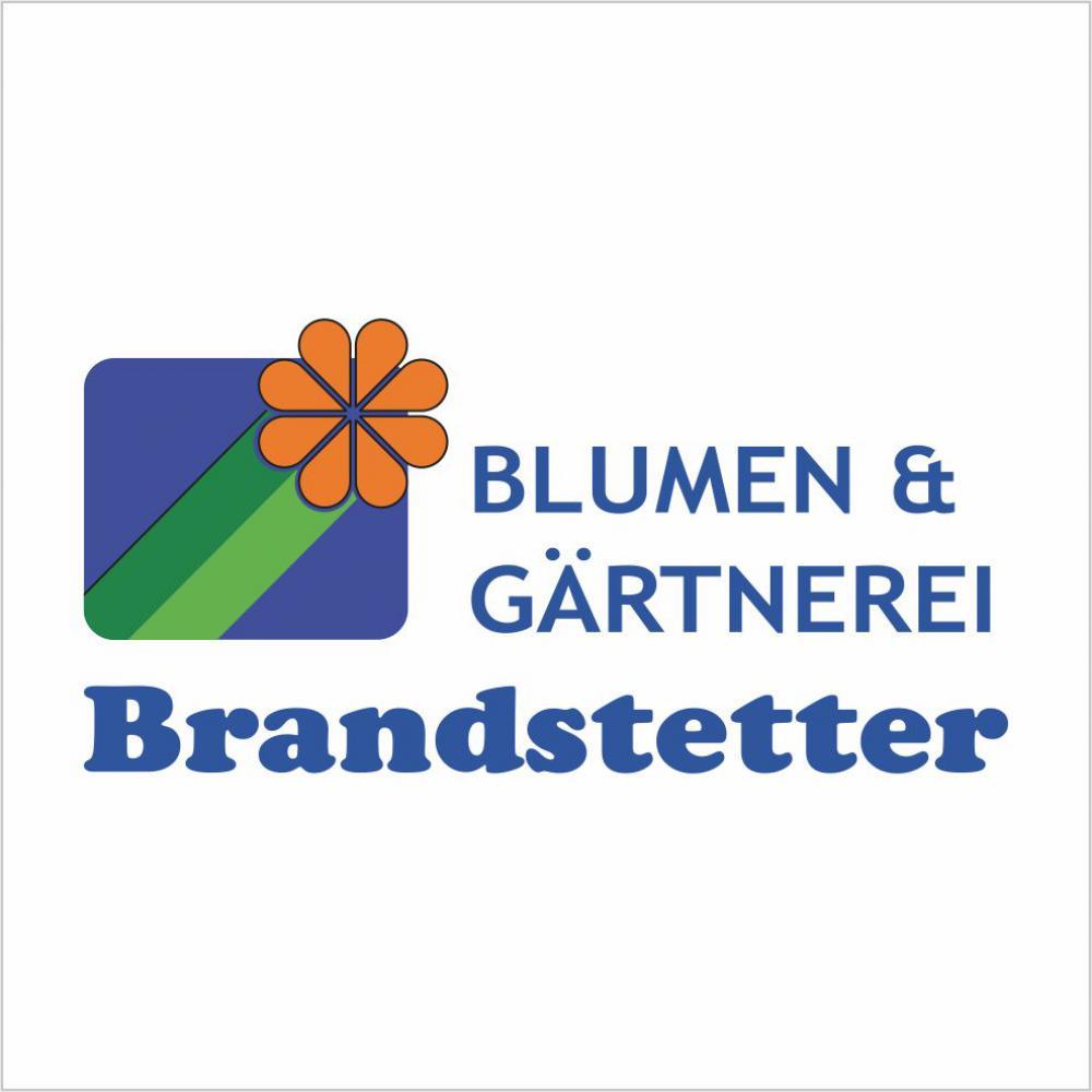 Blumen & Gärtnerei Brandstetter - Floristik, Gemüse, Garten