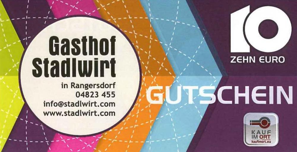 Gasthof Stadlwirt - Restaurant, Kulinarik, Zimmer