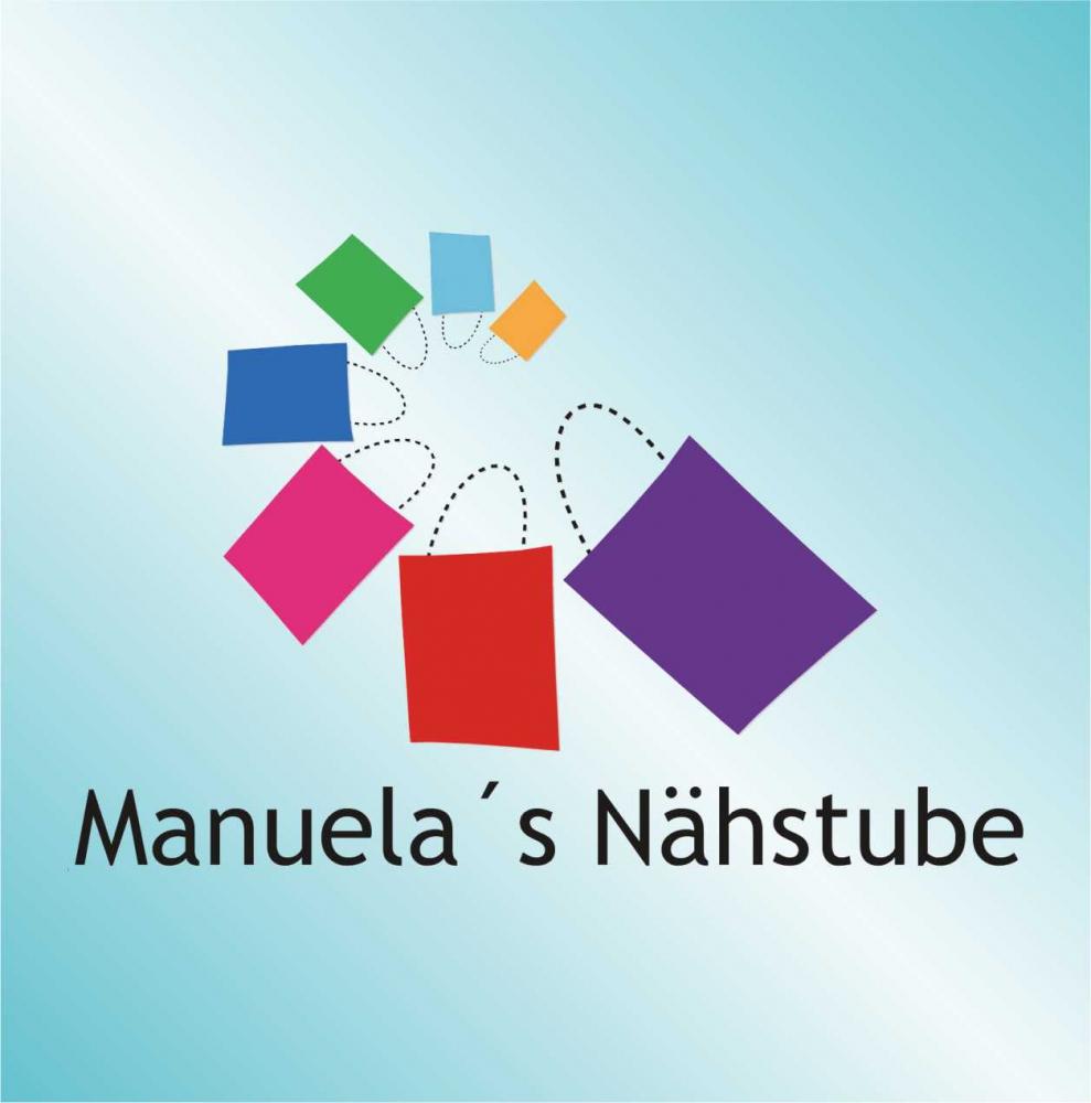 Manuelas Nähstube - Taschen, Wolle, Einzelstücke