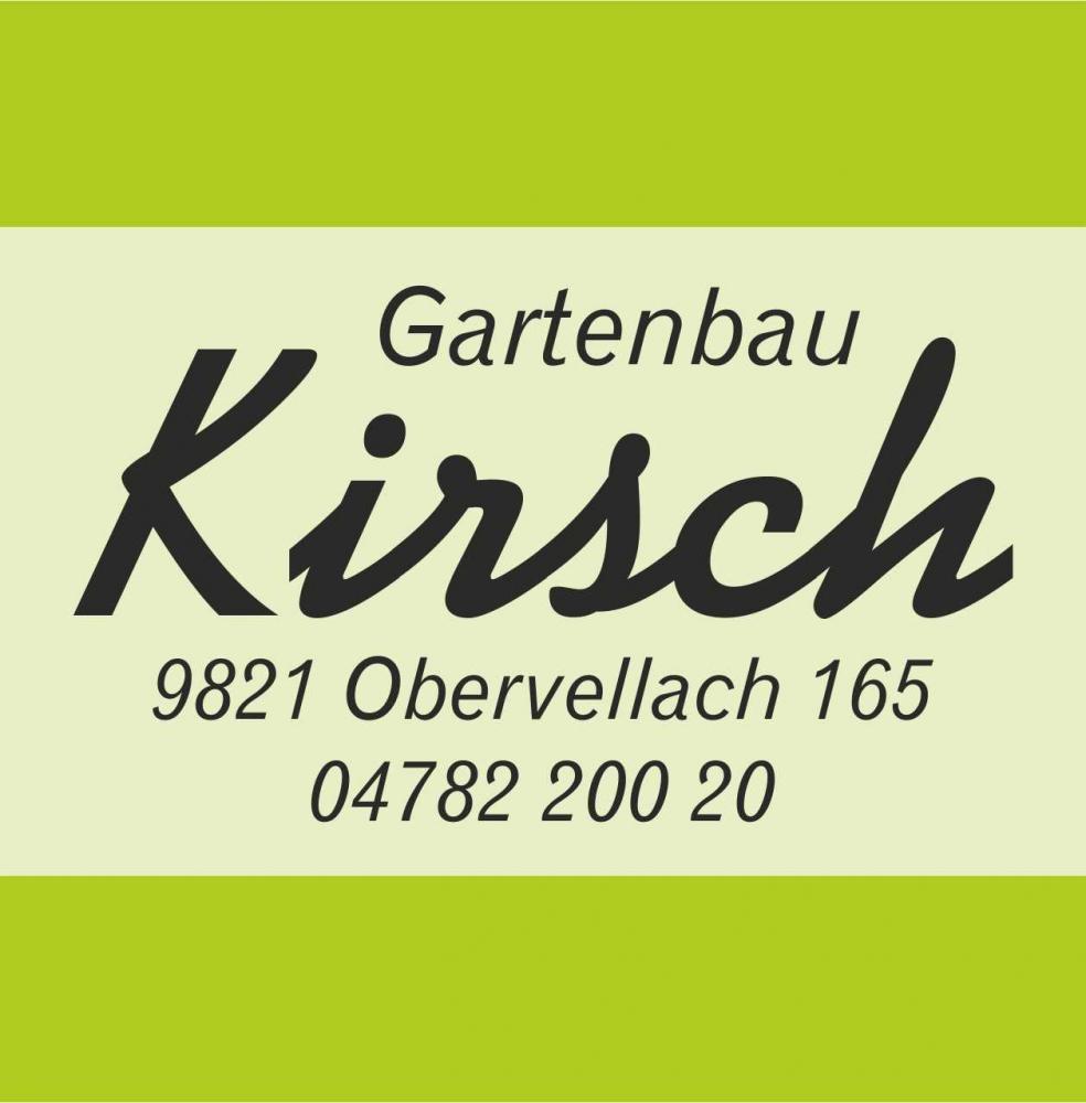Gartenbau Kirsch - Blumen, Floristik