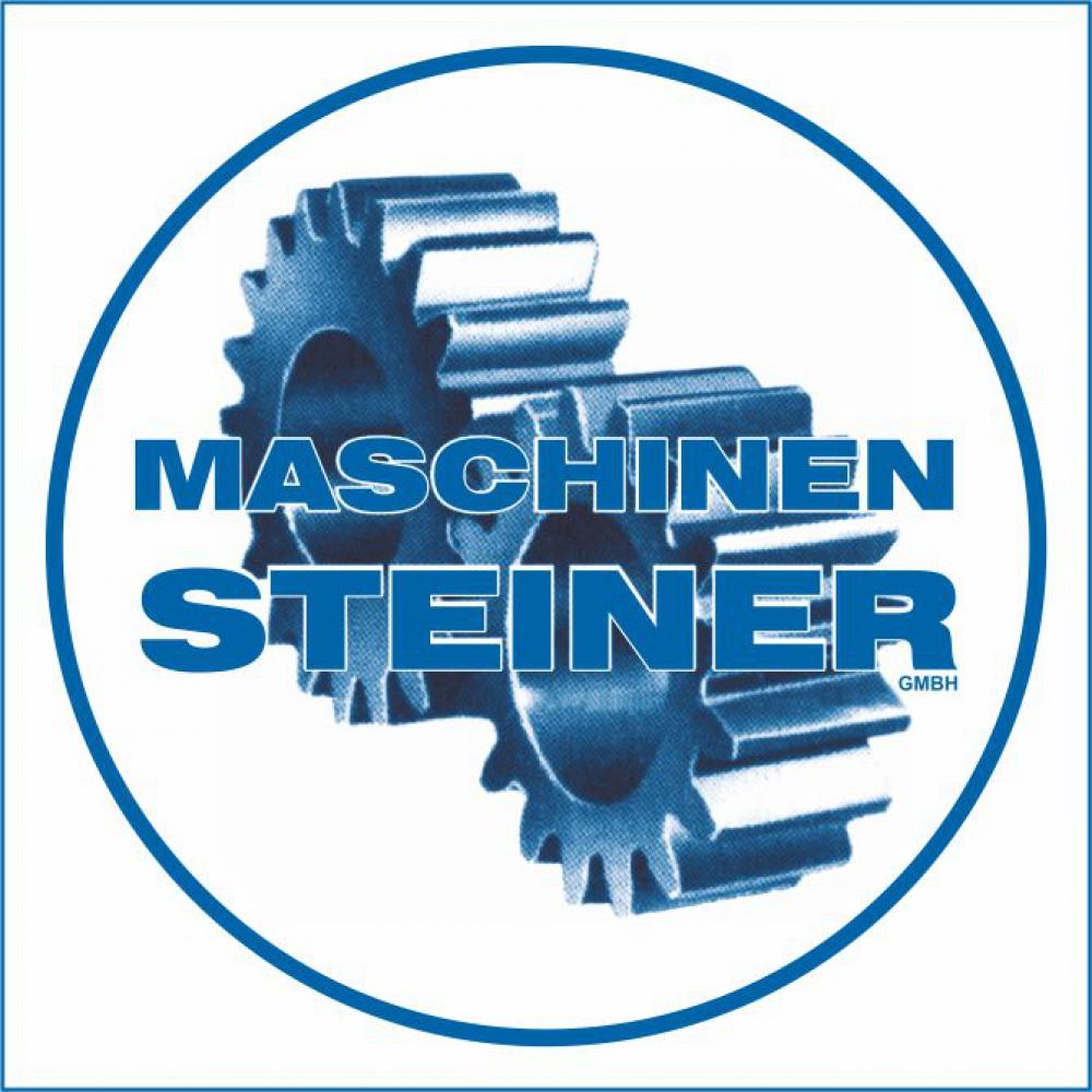 Maschinen Steiner - Land-, Forst- u. Baumaschinen