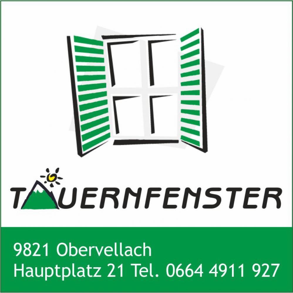 Tauernfenster Obervellach - Direktvermarkter regionaler Waren
