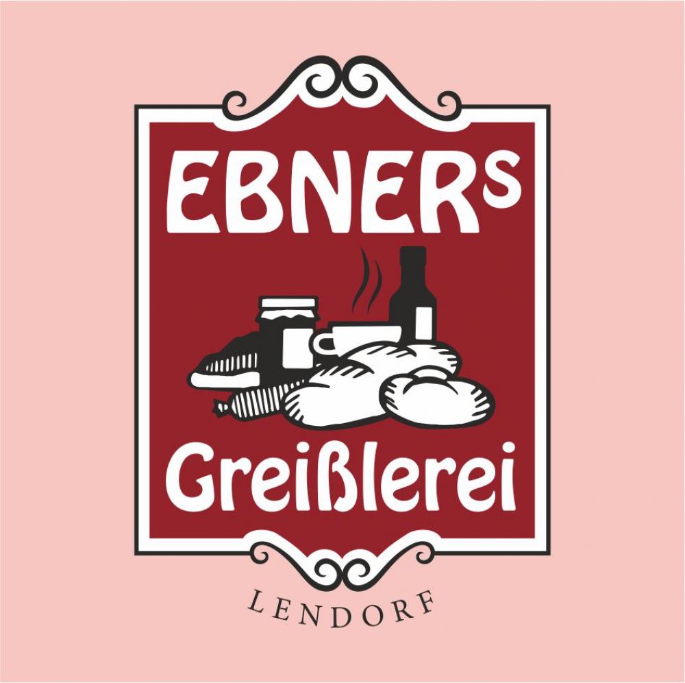 Ebner's Greißlerei - Direktvermarkter