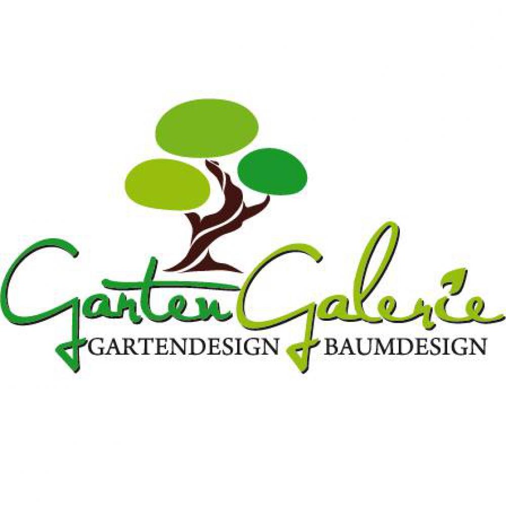 Garten Galerie - Floristik, Garten, Deko