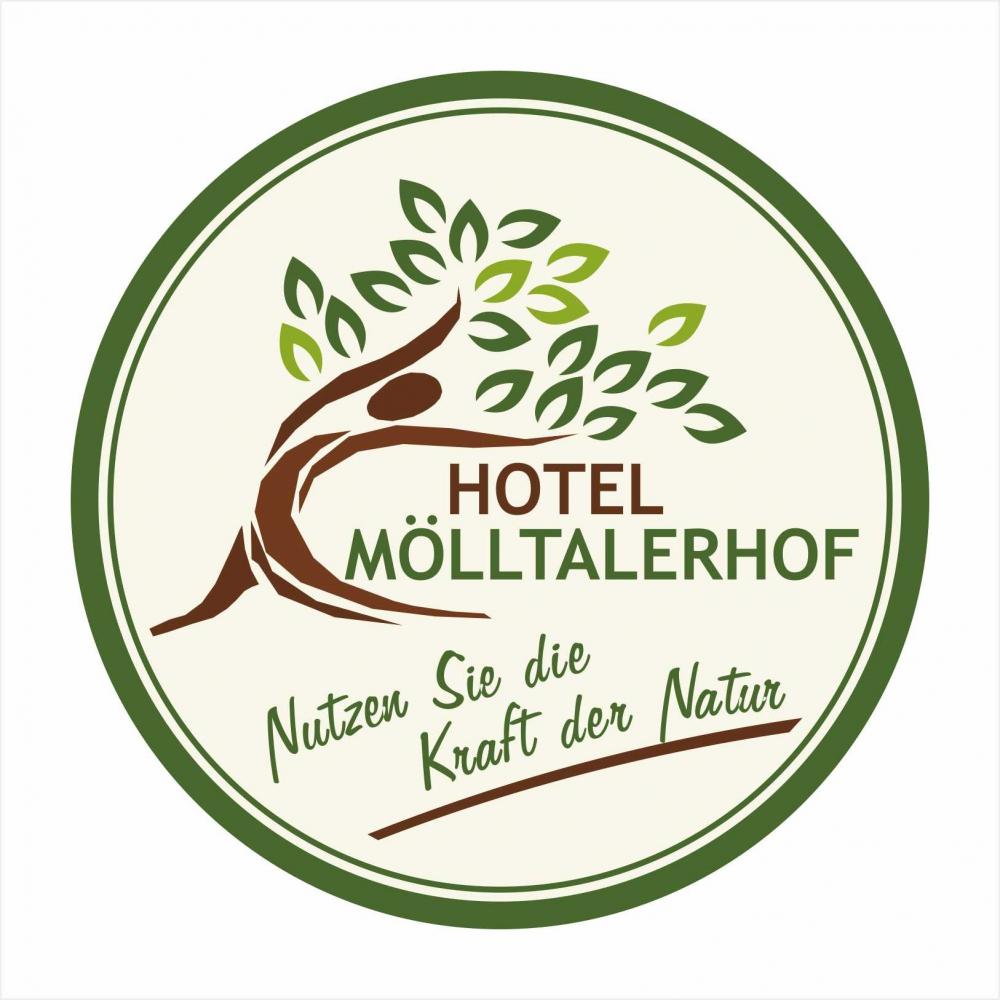 Hotel Mölltalerhof - Gerüchteküche, Restaurant, Cafe