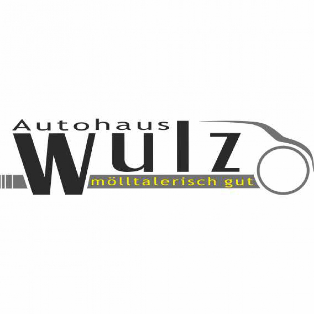 Autohaus Wulz - Opel Händler