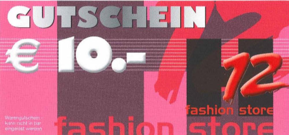 H12 Fashion Store - Mode, Herren, Damen, Kids