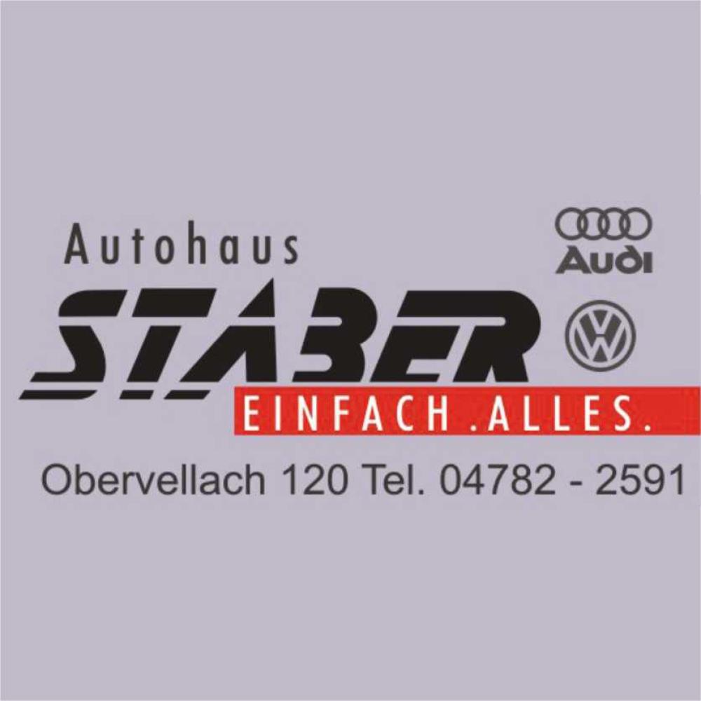 Autohaus Staber - Volkswagen Händler