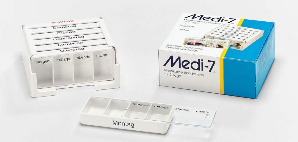 Medi 7