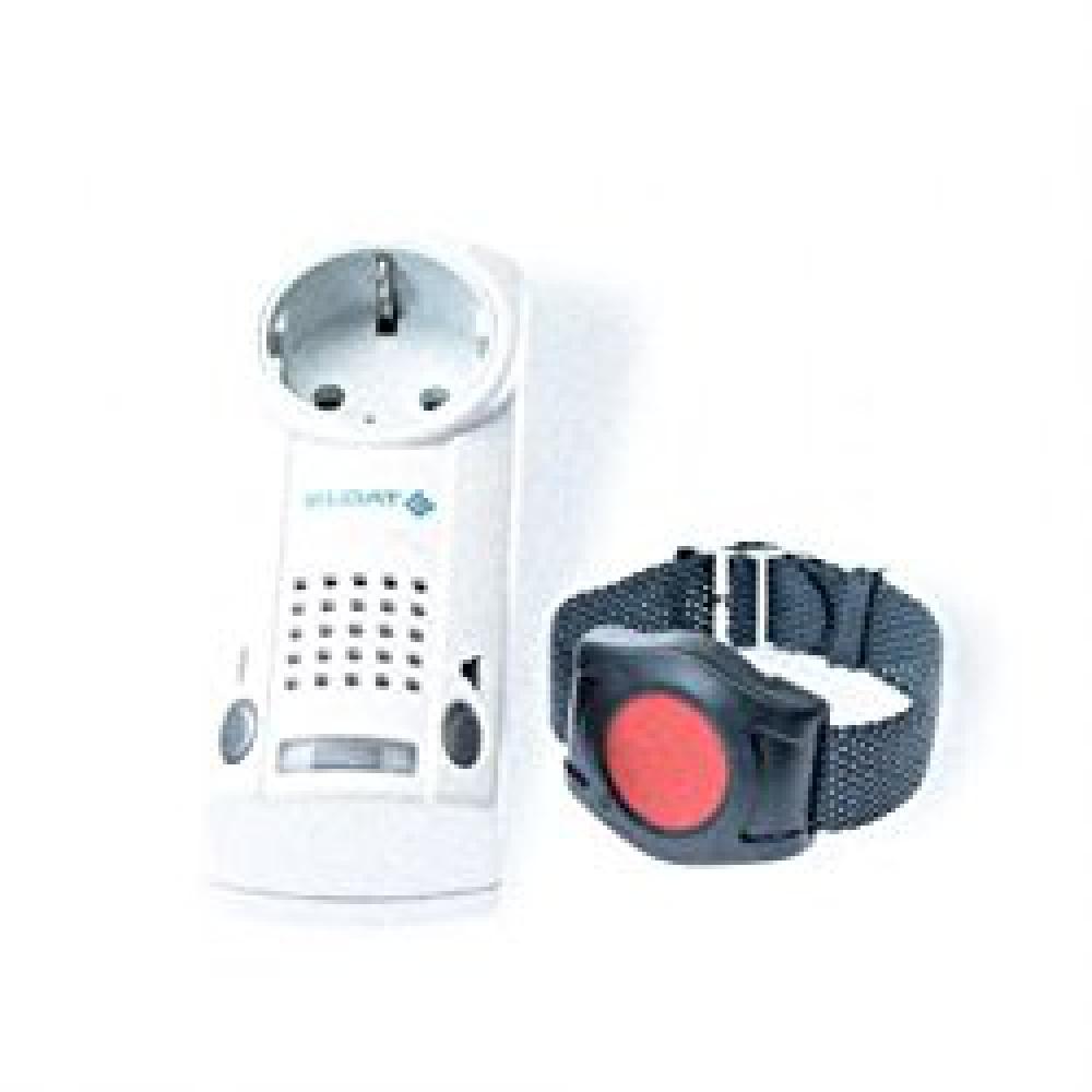 Patientenrufsystem Set