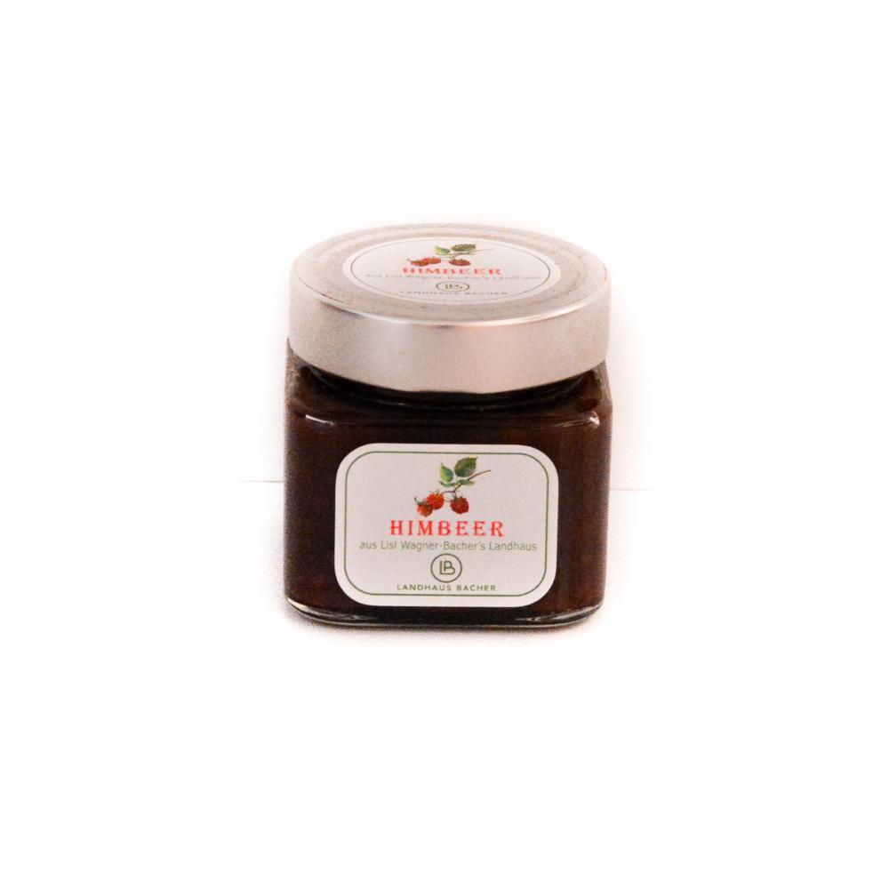 Himbeer-Marmelade 240 g