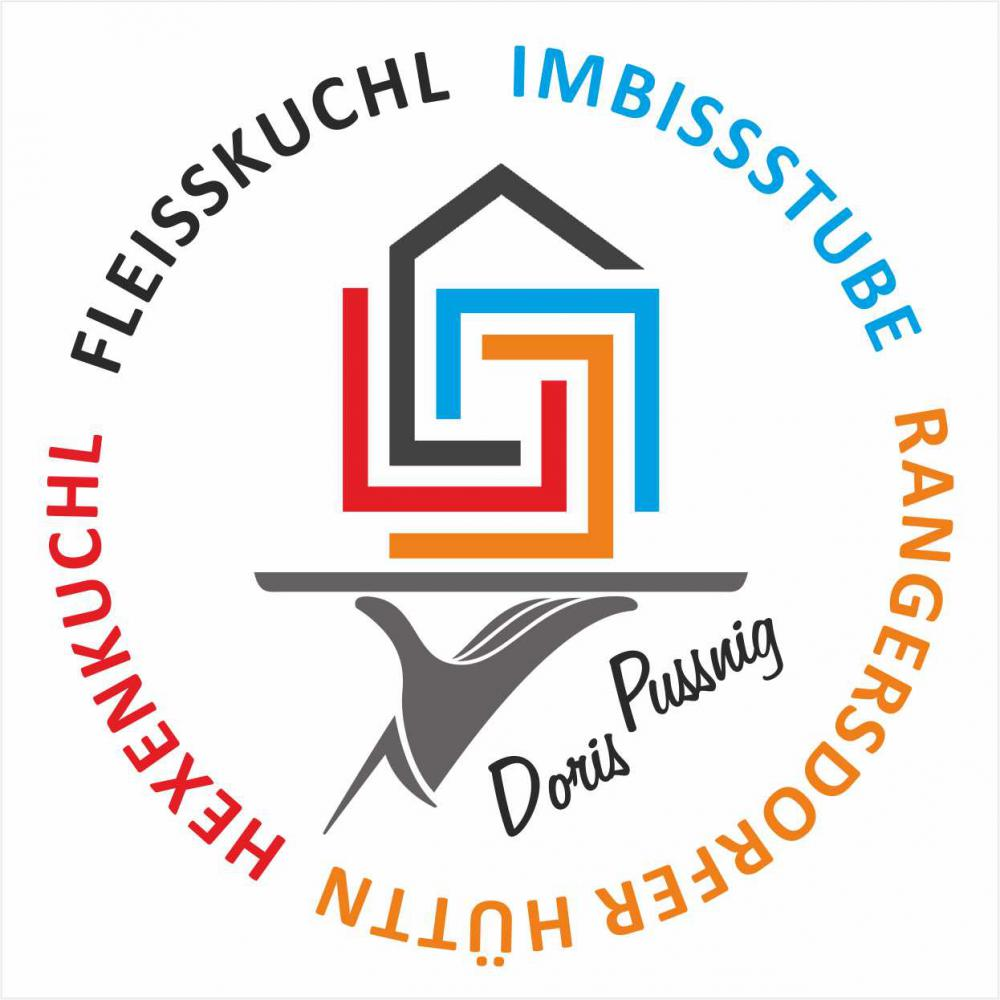 Doris Pussnig - Imbissstube, Fleisskuchl