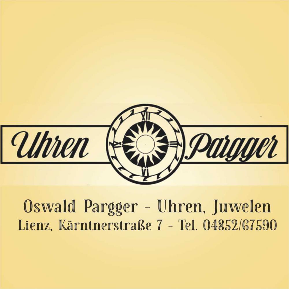 Pargger - Uhren, Schmuck