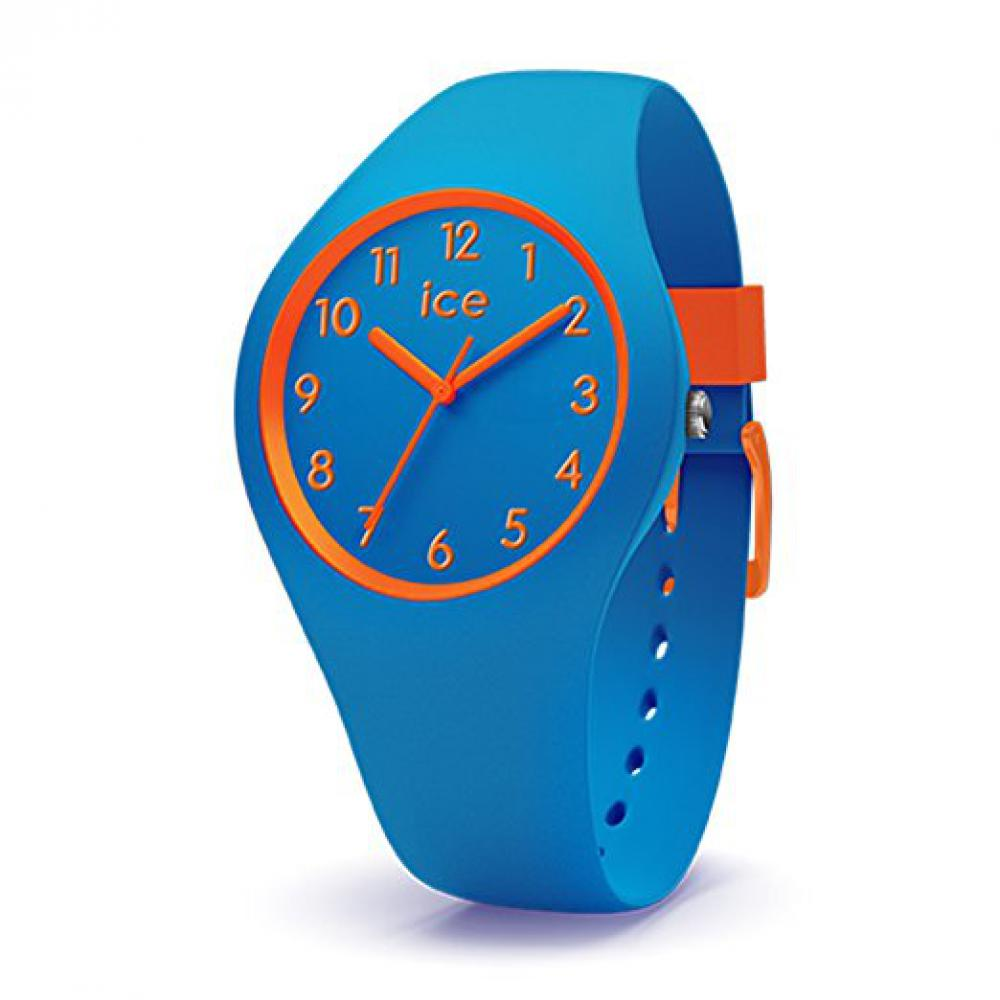 ICE WATCH Ice Ola Kids Robot Small