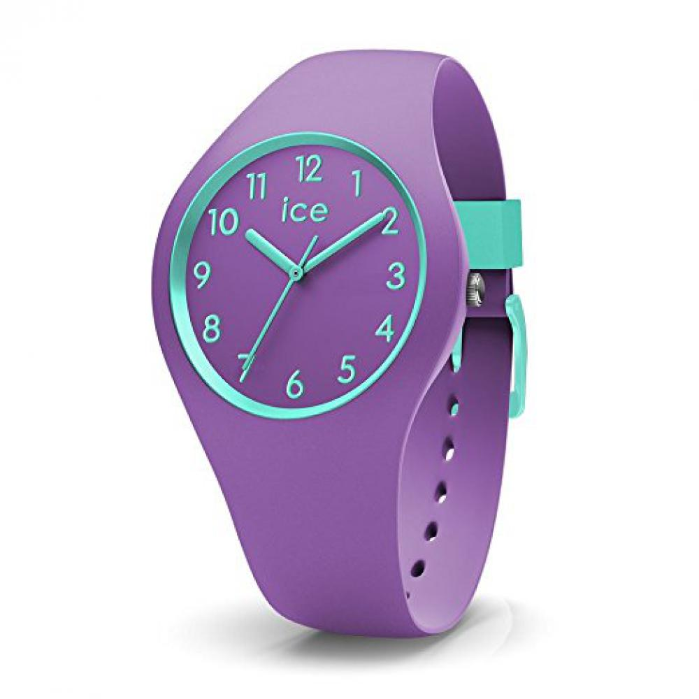 ICE WATCH ICE Ola Kids Mermaid Small