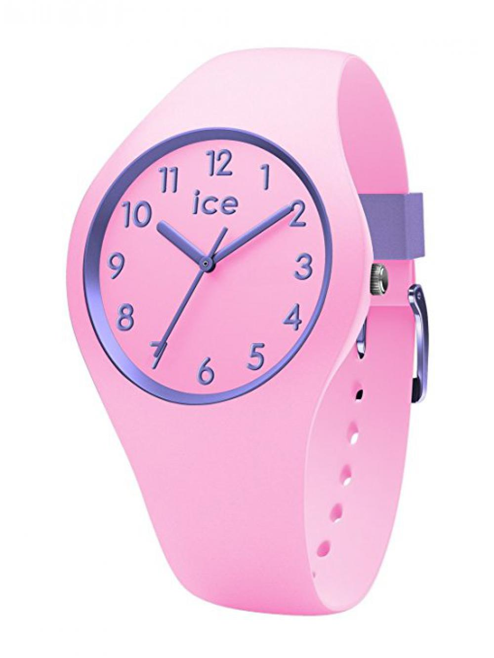 ICE WATCH Ice Ola Kids Princess Small