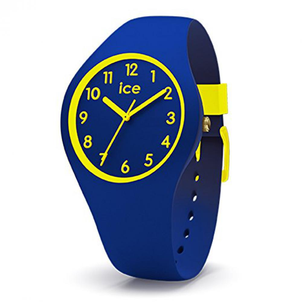 ICE WATCH Ice Ola Kids Rocket Small