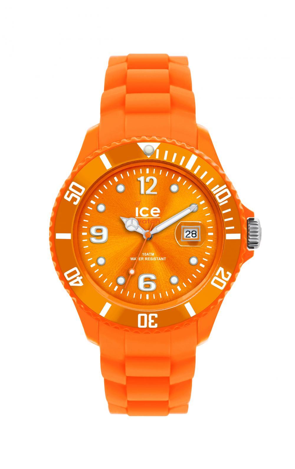 ICE WATCH Ice Forever Orange Unisex
