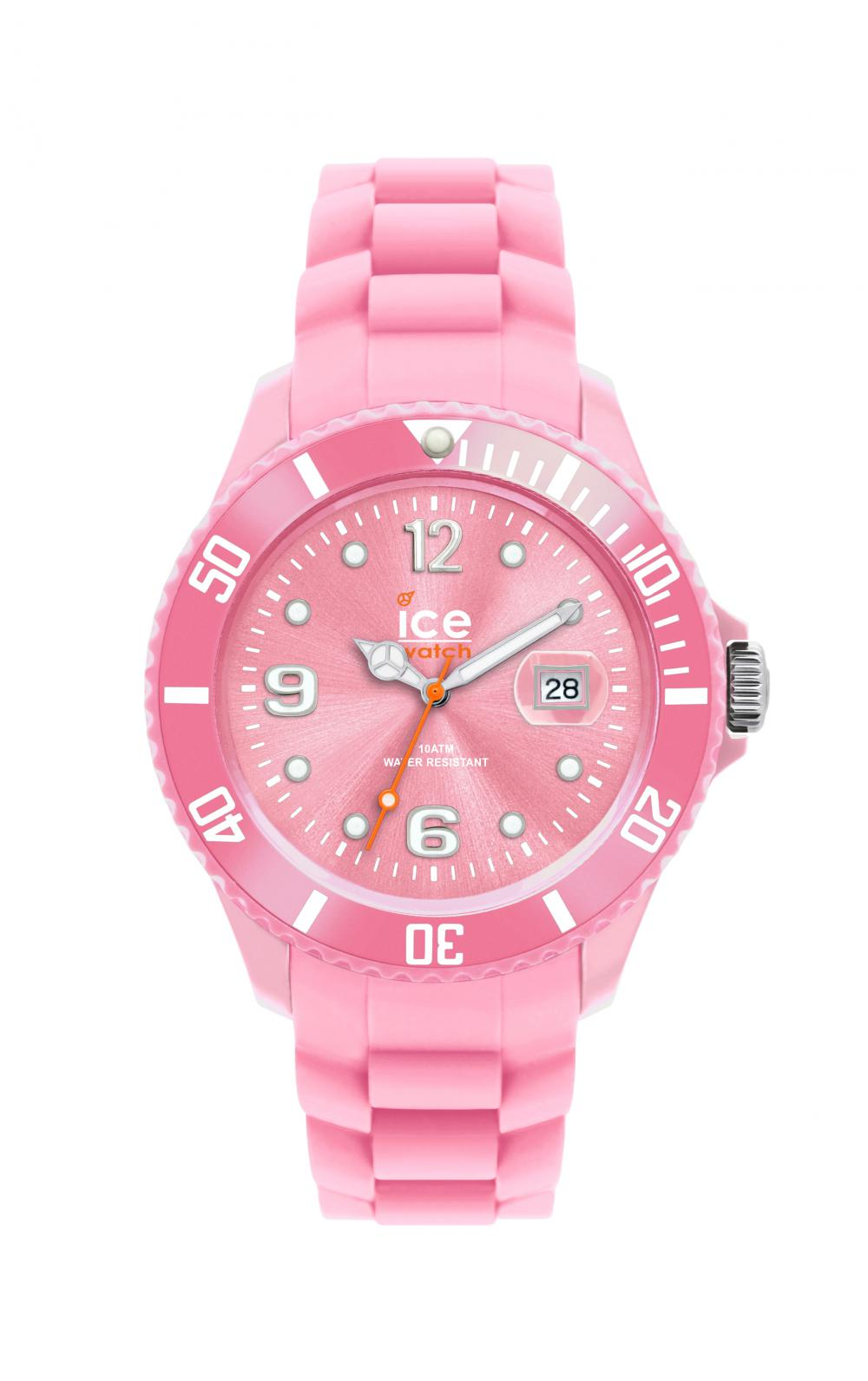 ICE WATCH Ice Forever Pink Big
