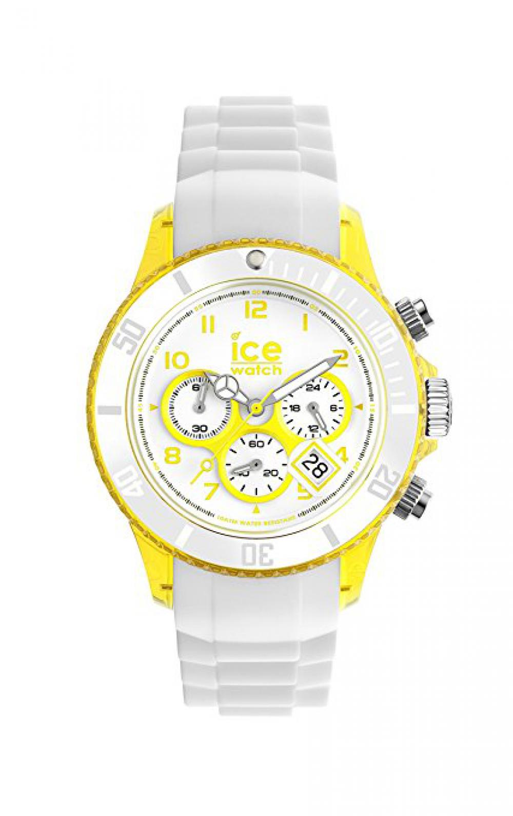 ICE WATCH CHRONO Party Magarita Unisex