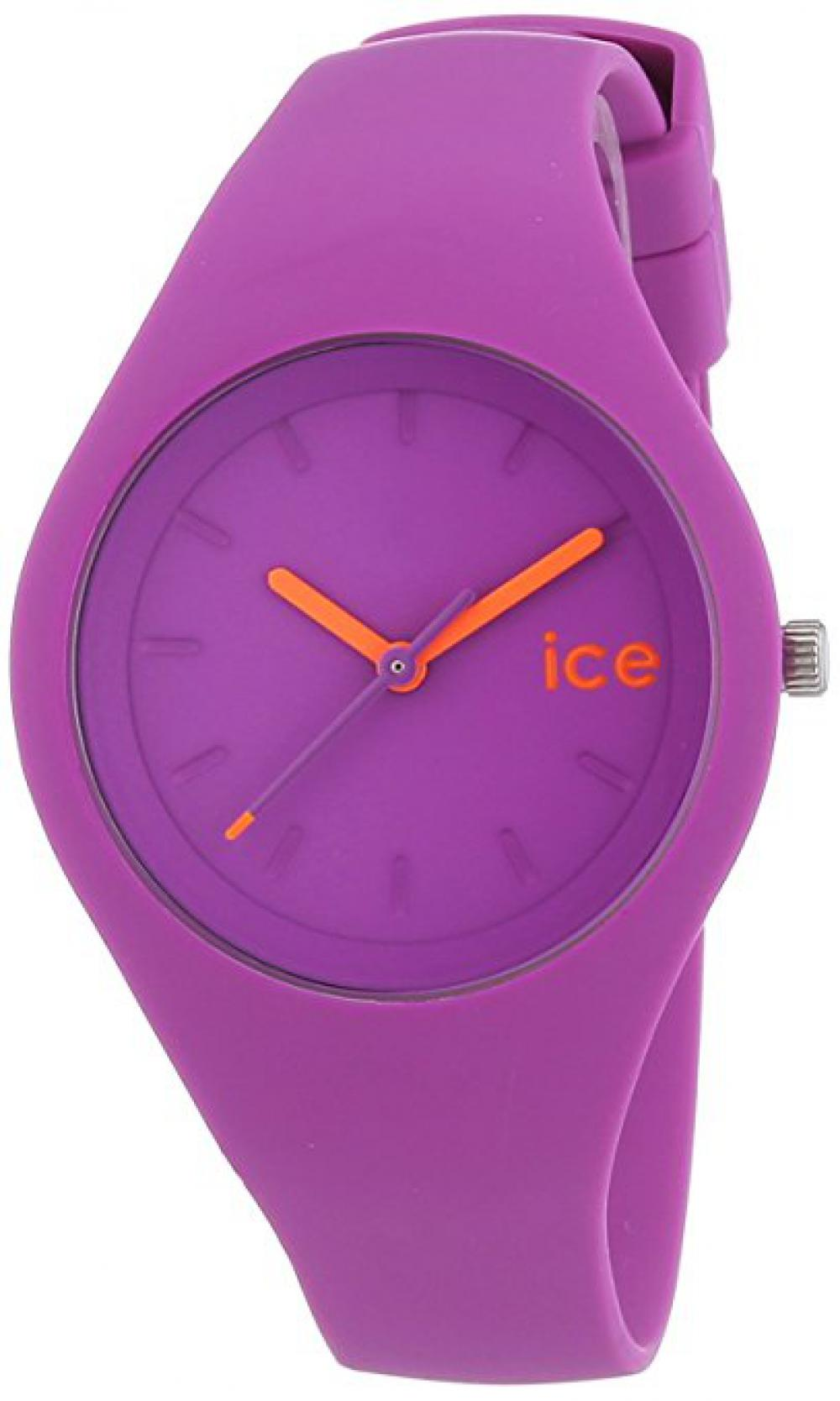 ICE WATCH CHAMALLOW Radiant Orchid Unisex