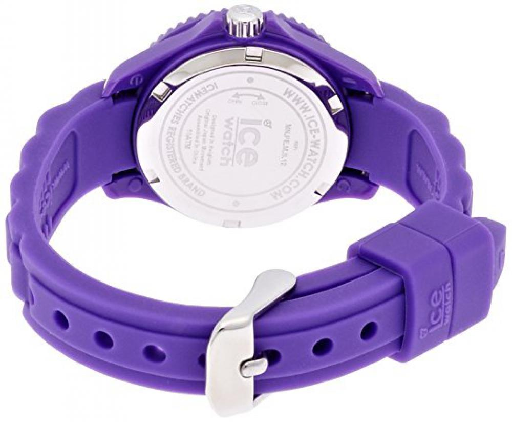 ICE WATCH MINI Purple