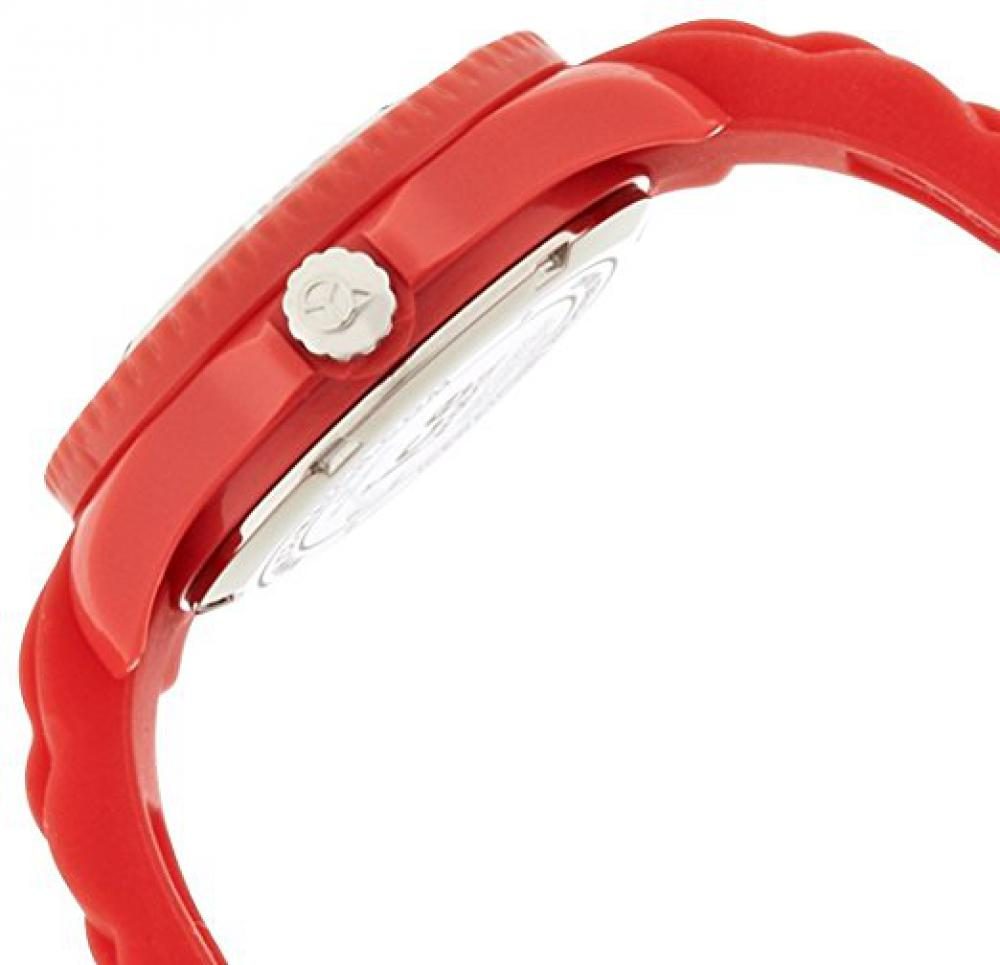 ICE WATCH MINI Red