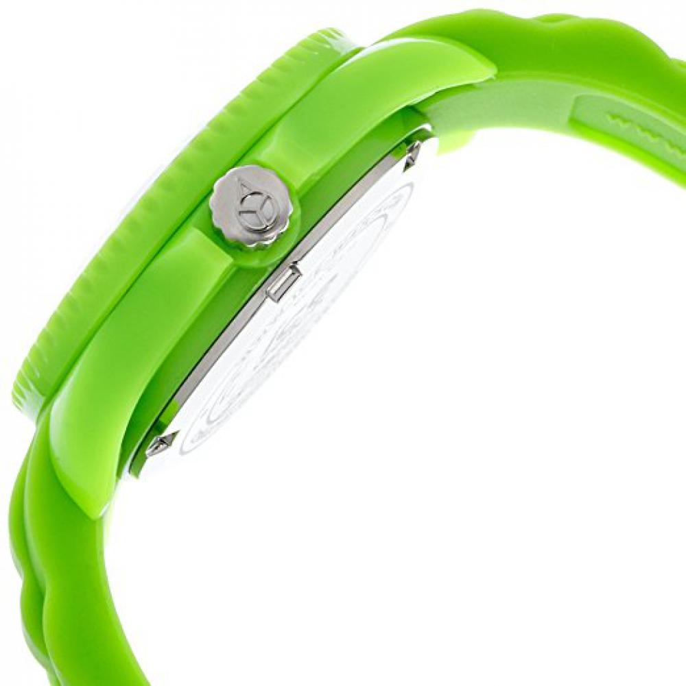 ICE WATCH MINI Green Mint