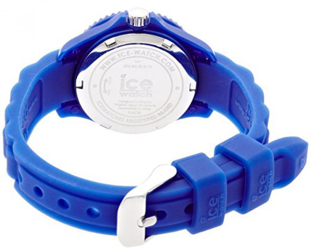 ICE WATCH MINI Blue