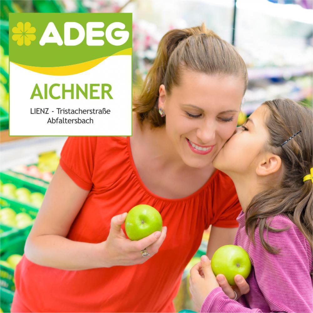 ADEG Aichner - Supermarkt