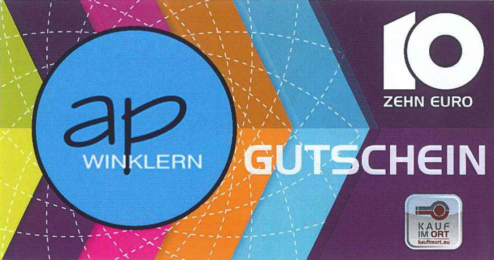 Armins Paperworld - Schulbedarf, Papier, Basteln