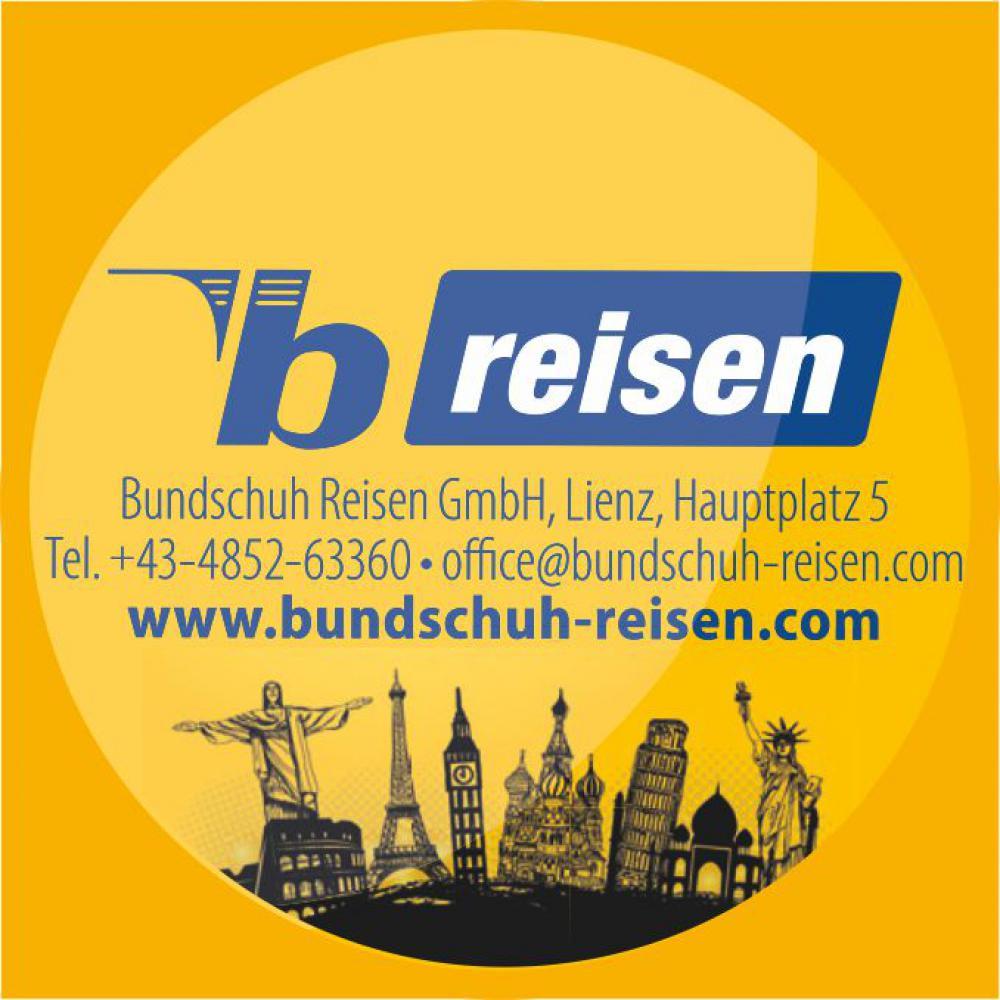 Bundschuh Reisen GmbH
