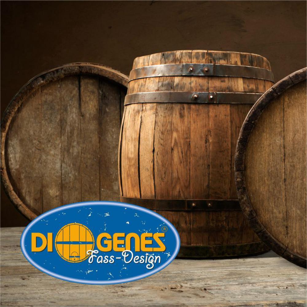 Diogenes - Geschenksartikel, Souvenirs, Möbelstücke