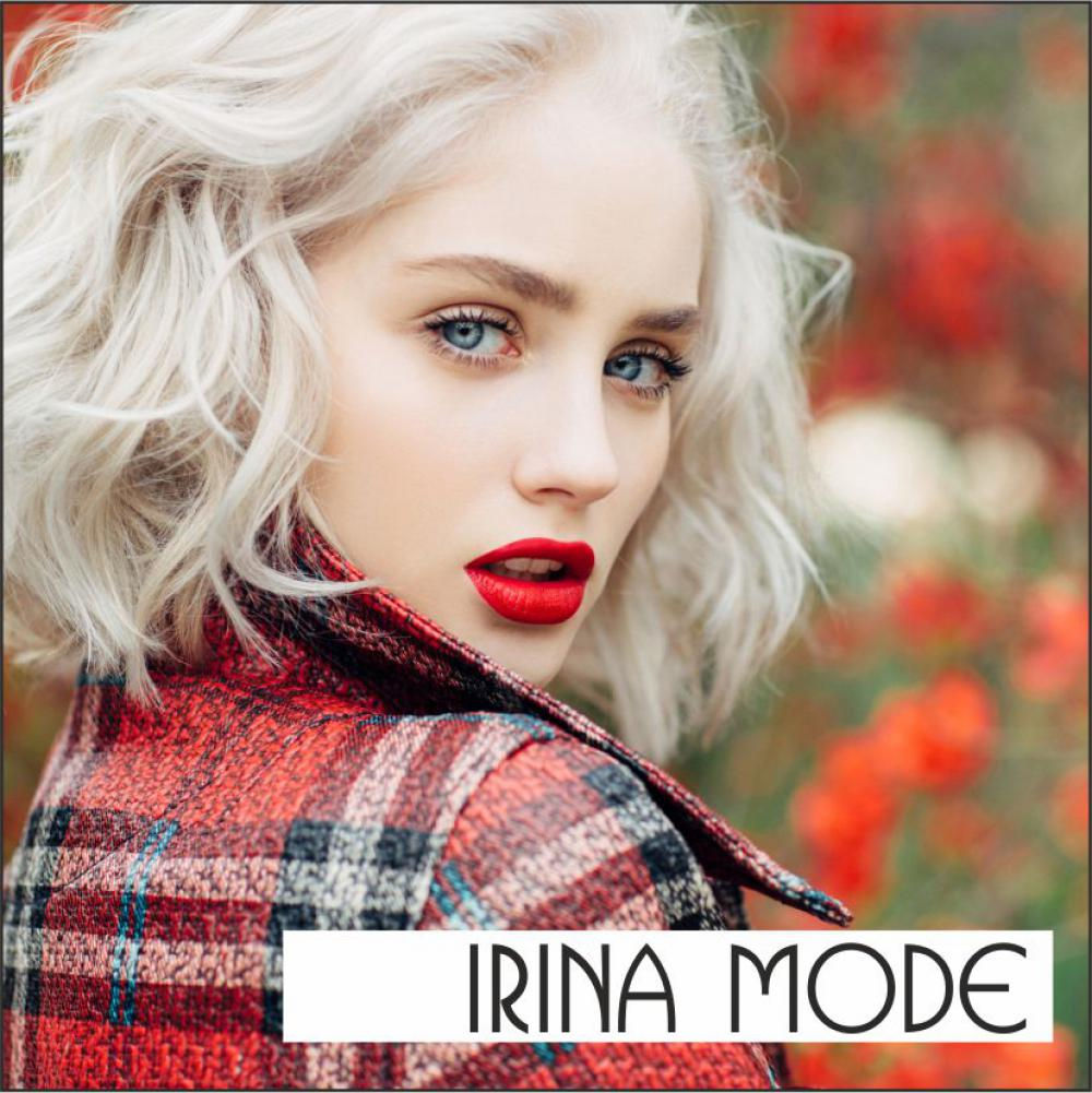 Irina Mode - Boutique für Fashion und Lifestyle