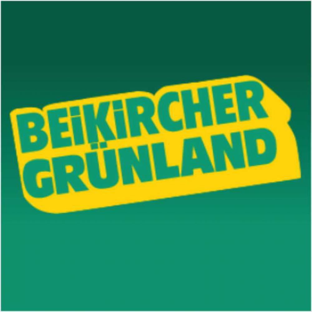Beikircher Agrar Handel - Agrarcenter