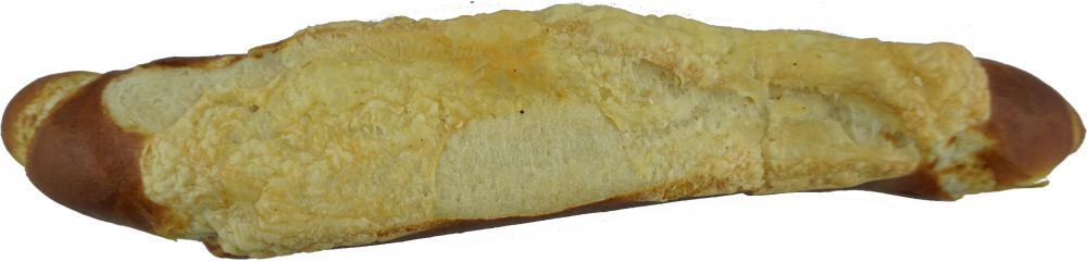Laugengebäck Käse