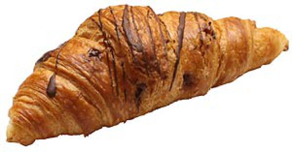 Schoko Croissant 90 g