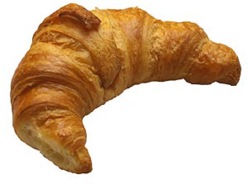 Französisches Croissant 60 g