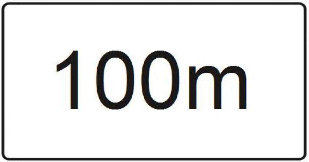 ... Meter