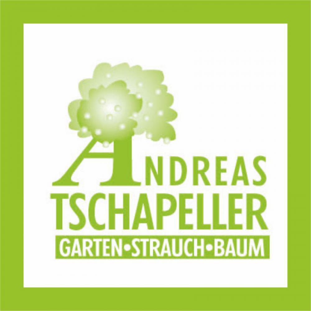 Andreas Tschapeller-Gärtnerei