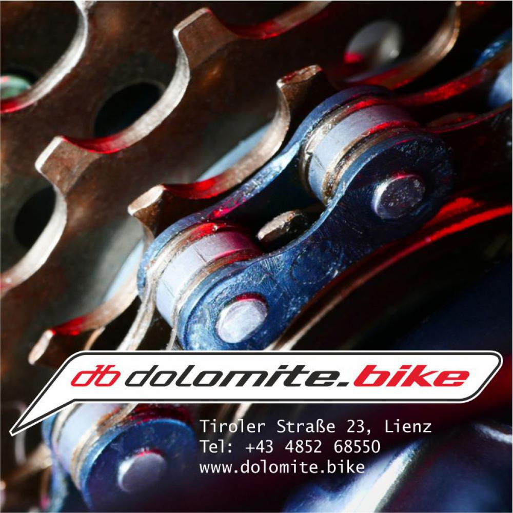 Dolomite Bike - Fahrräder & E-Bikes