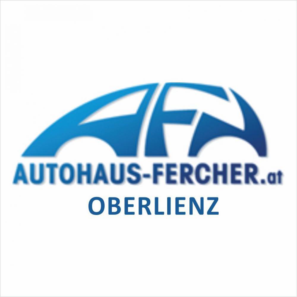 Autohaus Fercher-Mazdahändler