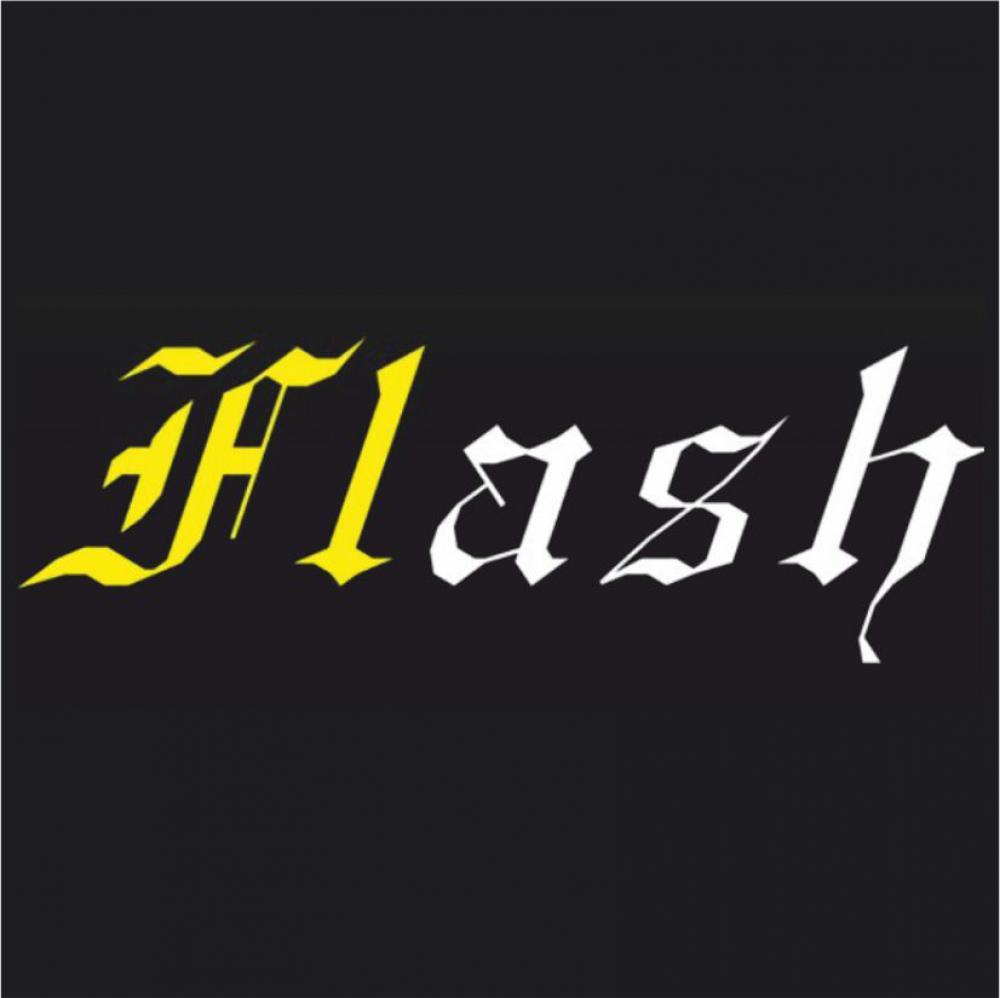Flash Mode - Fashion und Lifestyle