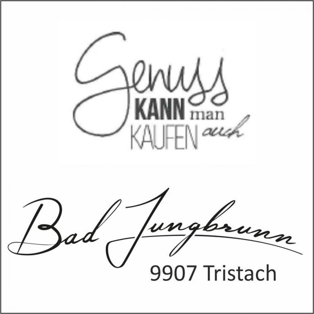 Bad Jungbrunn