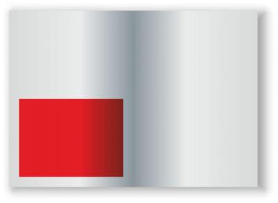 03) 1/2 Seite Querformat Danksagung