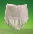 LILPANTS absorbent underwear